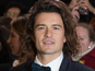 Orlando Bloom is back for Pirates 5
