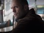 Watch Jason Statham's Wild Card trailer