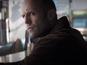 Watch Jason Statham's Wild Card trailer
