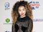 Listen to Ella Eyre's new single