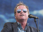 Level 42 to play indigo at The O2 gig