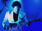 Metronomy live review: A band on the up