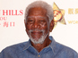 Morgan Freeman defends marijuana use
