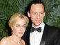 Tom Hiddleston wins award for Coriolanus role