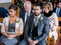 Emmerdale: First look at wedding trouble