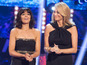 Corrie and Strictly win at TRIC Awards 2015