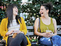 Broad City renewed for season 3