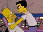 Simpsons at 25: Success and controversy