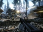 Warface on Xbox 360 to close in February