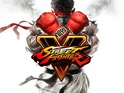 Capcom announces an online beta program for the forthcoming fighting game.