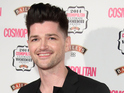 The Script frontman also praises Ricky Wilson and has high hopes for Rita Ora as a coach.