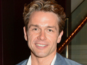 Julian Ovenden talks about his upcoming West End revival of My Night with Reg.