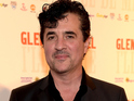 Scott Borchetta – who discovered Taylor Swift – replaces Randy Jackson as mentor.