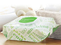 The web retailer is now selling nappies and baby wipes for Prime subscribers in the US.
