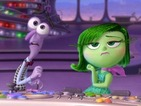 Pixar's Inside Out: Joy prepares for first day of school in new clip