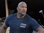 Disaster strikes in the final trailer for Dwayne Johnson's earthquake epic San Andreas