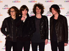 Catfish and the Bottlemen announce 10 new UK dates for October and November