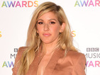 Lionel Richie and Ellie Goulding revealed as mentors for The Voice US