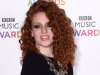 Jess Glynne to perform on The Voice UK's semi-final this Saturday