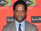 Blair Underwood is in for an uncomfortable reunion when he returns to Agents of SHIELD with Constance Zimmer