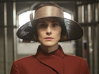 Downton Abbey producer Gareth Neame says there's no plan for a movie yet