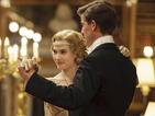 Downton Abbey will celebrate its final series premiere in the US with its own Rose Parade float