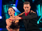 What to Watch: Tonight's TV Picks - Strictly Come Dancing, Game of Thrones