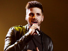 Ben Haenow reflects on Christmas No. 1 'Something I Need'