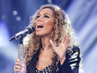 Leona Lewis previews new music ahead of 2015 comeback