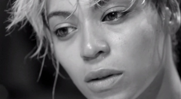 Beyoncé unveils short film to mark first anniversary of ...