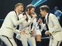 Take That to perform at Brit Awards 2015