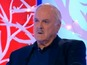 Watch John Cleese swear on The One Show