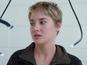 Shailene Woodley's Insurgent gets teaser