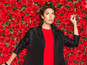 Hear Tamsin Greig sing in musical debut