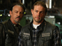 Sons of Anarchy: Was it worth the ride?