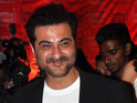 You'll either love or hate Kapoor's character in Vikas Bahl's new movie.