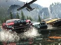 The Crew is an open world racer for Xbox One, PS4 and PC