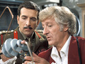Lethbridge-Stewart was played by actor Nicholas Courtney from 1968 to 2008.