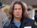 Christian Kane says talks are ongoing about reviving the axed series.