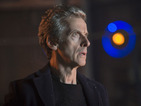 Doctor Who is bringing back Rachel Talalay to direct series 9's finale