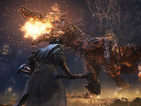 Sony to fix major progression-halting bug in Bloodborne