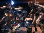 Destiny's competitive event Iron Banner returns later today