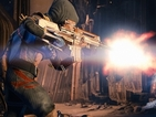 Destiny mobile app lets users transfer items to and from Vault