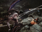 Evolve adds new Arena mode via free update