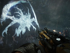 Evolve's Wraith monster and final four Hunters revealed (1pm EMBARGO)