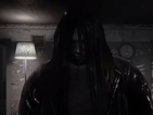 Hatred reappears on Steam Greenlight, Gabe Newell apologises