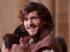 First trailer for Horrible Histories cast's Shakespeare comedy Bill