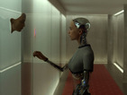 Ex Machina: Alex Garland talks making the best sci-fi film of 2015