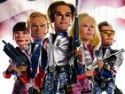 Team America 'pulled from US cinemas by Paramount Pictures'