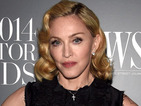 "Madonna confident of autobiography: ""I've got so many tales to tell"""